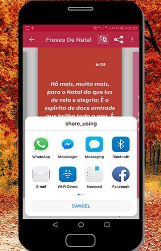 Frases De Natal 2018 For Android Apk Download