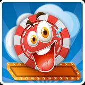 Lucky Jump icon
