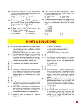 Guide RRB Junior Engineer Civil screenshot 6