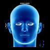 Brain Games-icoon