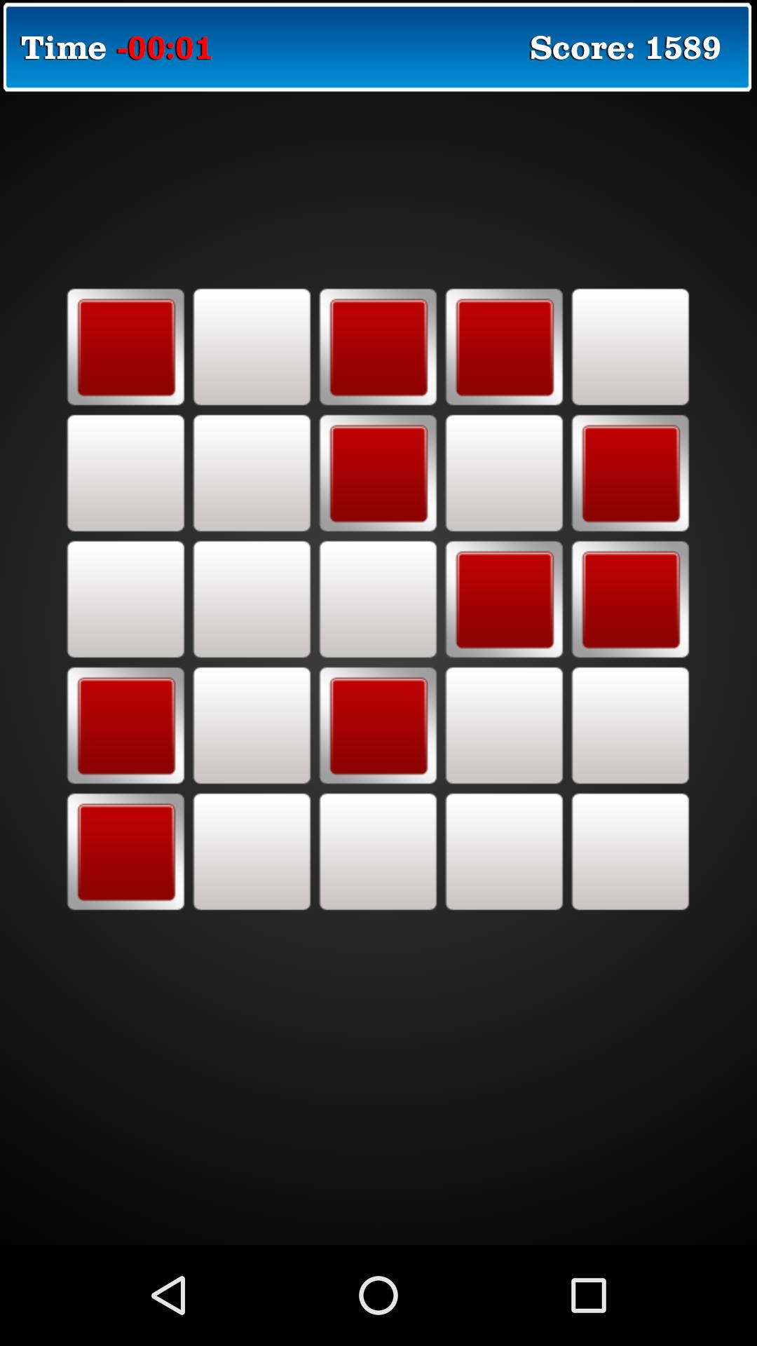 Brain Games for Android - APK Download