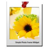 Easy Photo Frame Widget icon