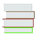 Jailbreak Library (Jb Library) APK