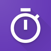 Tabata Timer-icoon