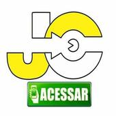 JC LAN HOUSE icon