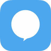 RandomTalk icon