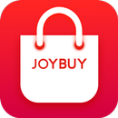 JOYBUY - Best Prices, Amazing Deals APK Android