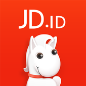 App Shopping android JD.id – Online Shopping Mall online hot