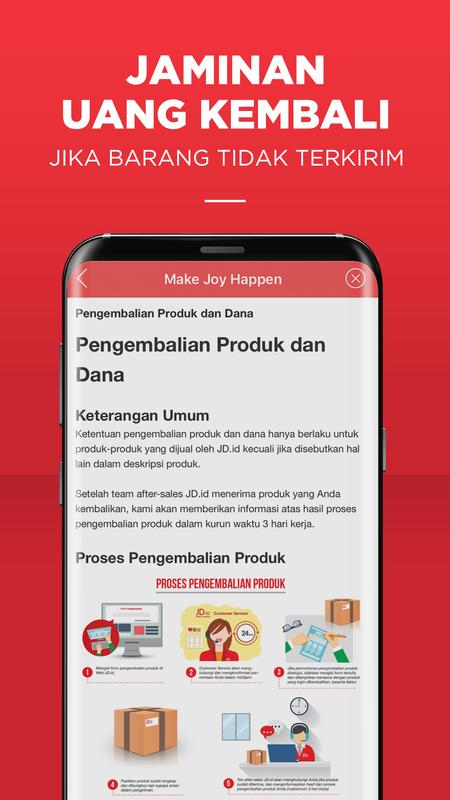 Jd Id For Android Apk Download