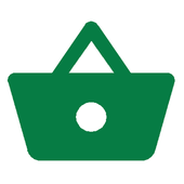 MyDelivery.je Driver icon