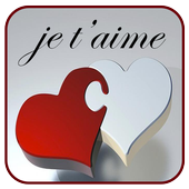 Je Taime Sms Damour 2019 For Android Apk Download