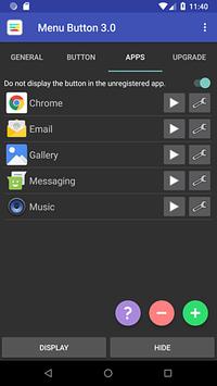 Botón de menú captura de pantalla 3
