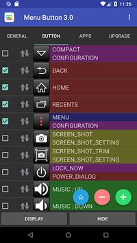Botón de menú captura de pantalla 2