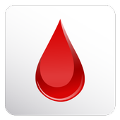 Blood Aid icon
