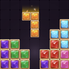 Jewel Block Puzzle 2019 icon