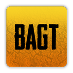 Battlegrounds Advanced Graphics Tool [NO BAN] APK
