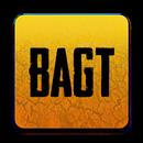 Battlegrounds Advanced Graphics Tool [NO BAN] APK Android