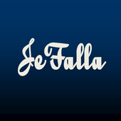 JeFalla icon
