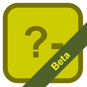 Jekejeke Prolog Environment icon