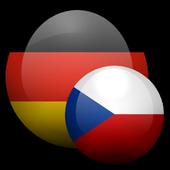 Jiki Německá slovíčka icon