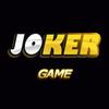 Joker Game - เกมส์คาสิโนสุดคลาสสิค ícone