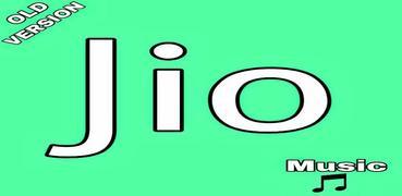 Jio Music Lite - Free Music & Ringtones Advice