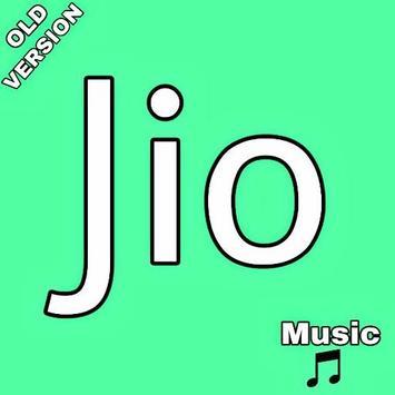 Jio Music Old Version Apk Download - iTechBlogs co