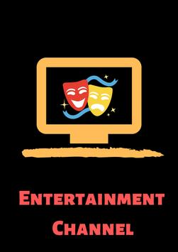 Live TV App: Bollywood, Hollywood & Tamil Channels for Android - APK