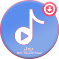 Jio music : Set Jio caller tune tips