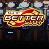 Better Slot icon