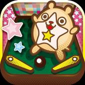Pinball Battlers icon