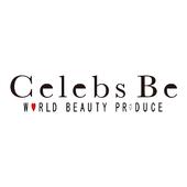 Celebs Be(セレブスビー)公式アプリ 広島 icon