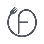 Foodion icon