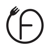 Foodion icono