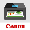 Canon Print Service ícone
