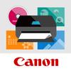 Easy-PhotoPrint Editor أيقونة