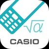 CASIO fx-CG500 アイコン