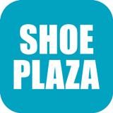 シュープラザ(SHOE・PLAZA) 公式アプリ