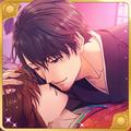 Dateless Love: Otome games english free dating sim
