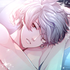 Free Otome Games Deutsch: Nightmare Harem Zeichen