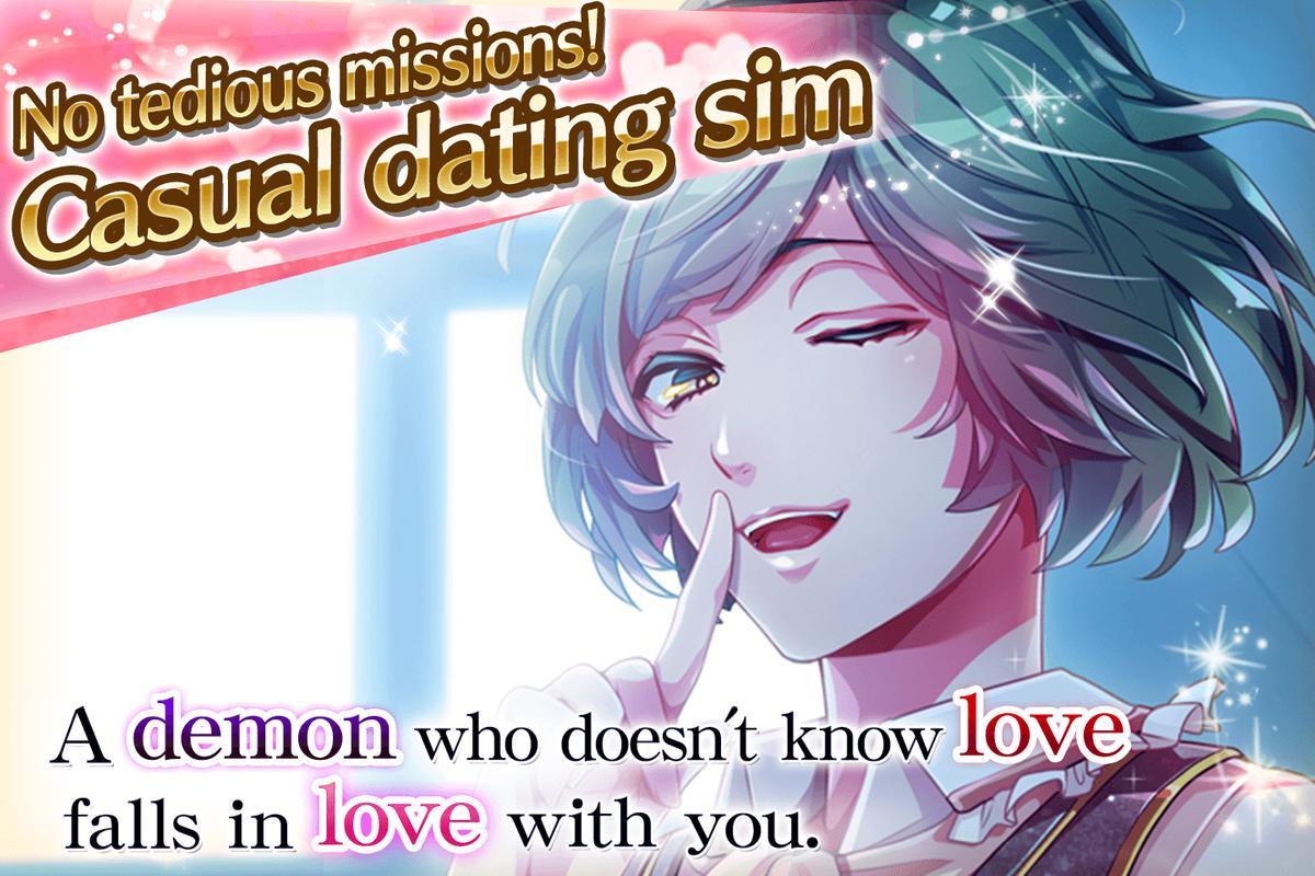 dating venus in pisces