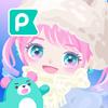 ピグパーティ~可愛いアバターでフレンドと楽しむアプリ。オシャレで可愛いファッションにきせかえよう simgesi