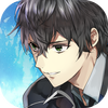 Ikemen Revolution: Otome Game icon