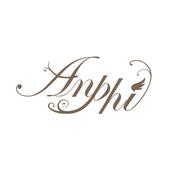 美容室・ヘアサロン Anphi(アンフィ)公式アプリ icon