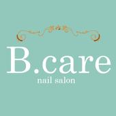 ネイルサロン B.care(ビーケア)公式アプリ icon