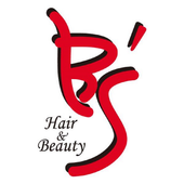美容室・ヘアサロン B's(ビーズ)公式アプリ icon