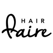 美容室・ヘアサロン HAIR faire(フェール)公式アプリ icon