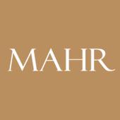 まつげエクステ MAHR(マール)公式アプリ icon