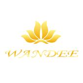 タイ古式マッサージ WANDEE(ワンディー)公式アプリ icon