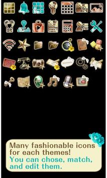 Unicorn Dream Wallpaper screenshot 3